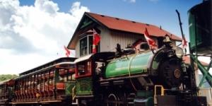 Muskoka Heritage Place