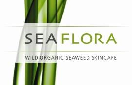Package SeaFlora at Trillium Spa