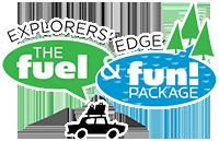 Package Fuel & Fun