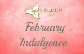 Package February Indulgence