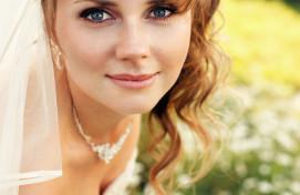 Trillium Resort and Spa; Muskoka Ontario - Muskoka Weddings